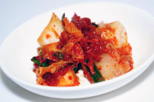 田家たむらのキムチ_やまなし美味しい甲斐_発酵食品サミットinやまなし:haccola 発酵ライフを楽しむ「ハッコラ」