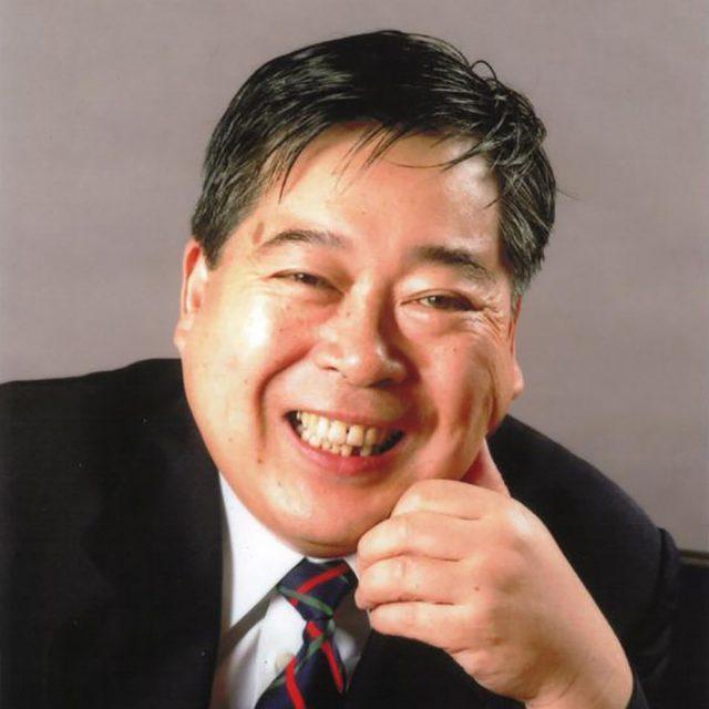 小泉武夫博士がおすすめする発酵食品フェア