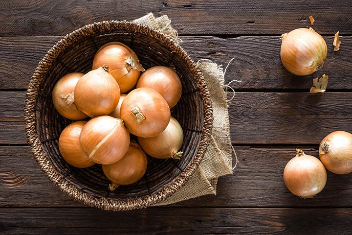 玉ねぎ塩麹には、どんな健康作用があるの?