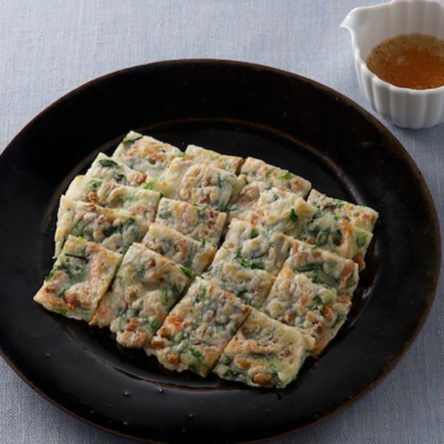吉田麻子著『3日で2キロやせる おいしい塩なしレシピ』 株式会社KADOKAWA
