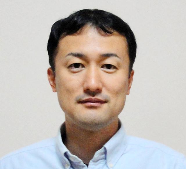 京都の老舗種麹屋「菱六(ひしろく)」の助野彰彦社長