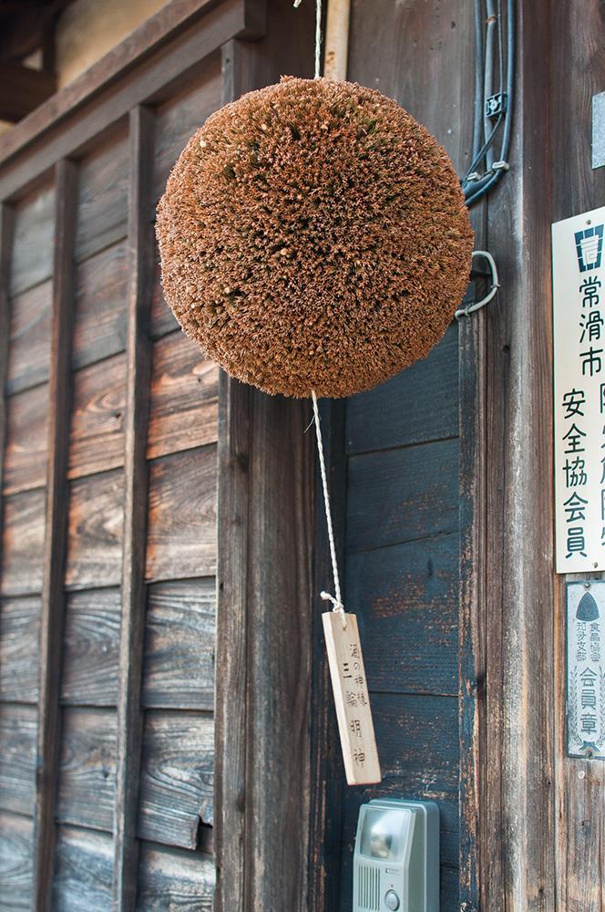 澤田酒造さんの歴史と酒蔵見学から紐解かれた知多の酒造り