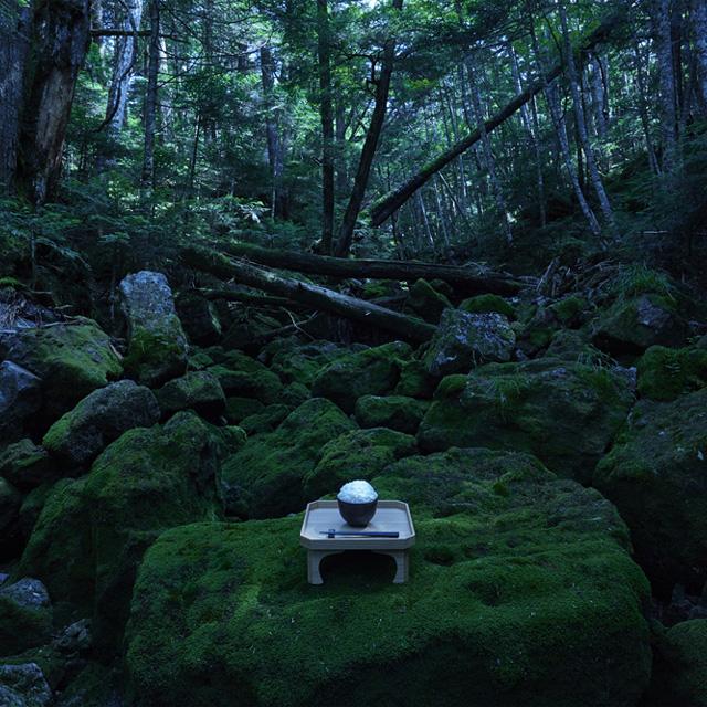 江戸城のお膝元で発酵王子の「発酵塾」が開講!和食と浮世絵のデジタルアート体験も@茅場町