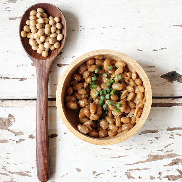 発酵王子直伝!納豆パックで作る自家製納豆レシピ