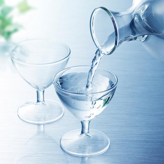 すっきりフルーティーなお酒はいかが? 新進気鋭の日本酒5選