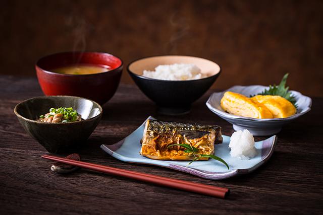 日本は発酵食品の先進国