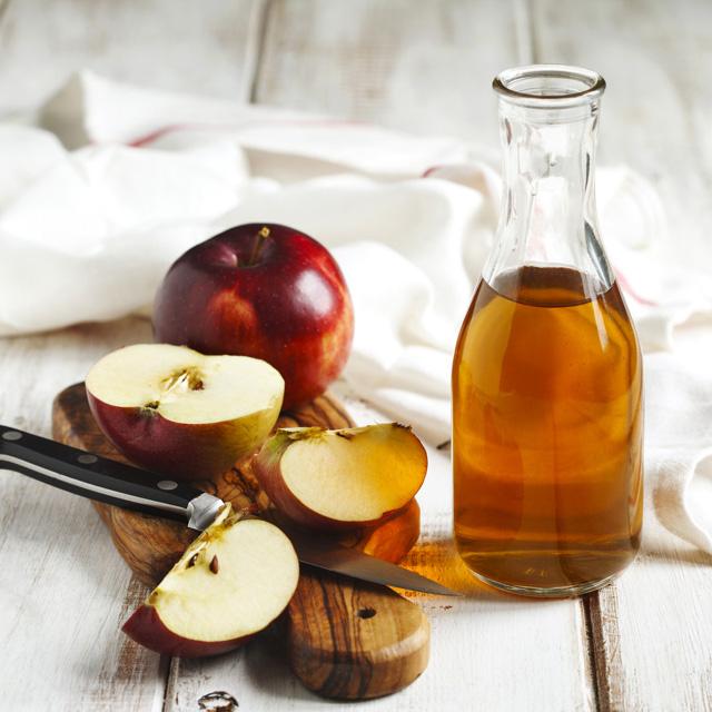 【発酵調味料の作り方】りんご酢や塩みりんも手作り!「たまな教室」で学びました