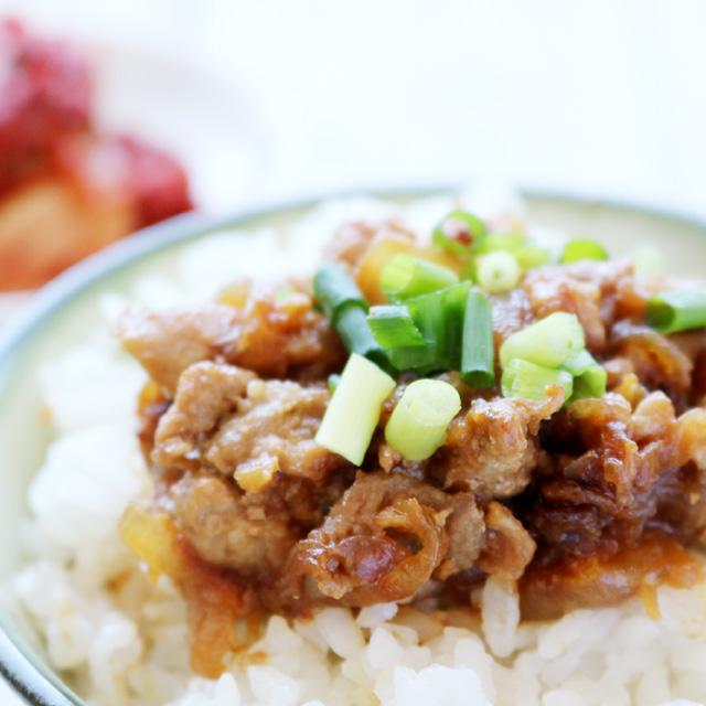 『ごほうびごはん』最高のご飯のおとも、鹿児島の郷土食「豚みそ」を作る:発酵ライフを楽しむhaccola(ハッコラ)
