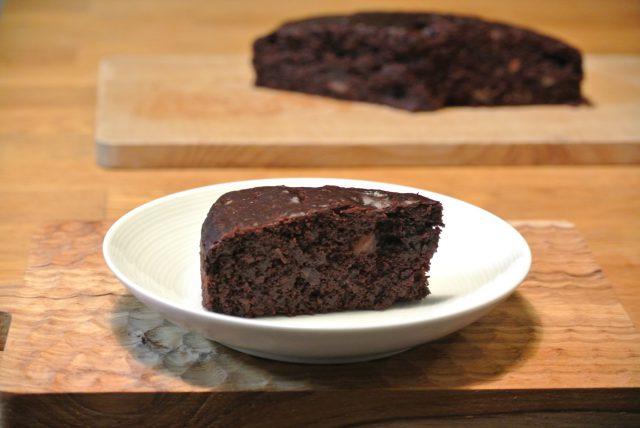 味噌がチョコレートの味わいに「奥行き」を演出!