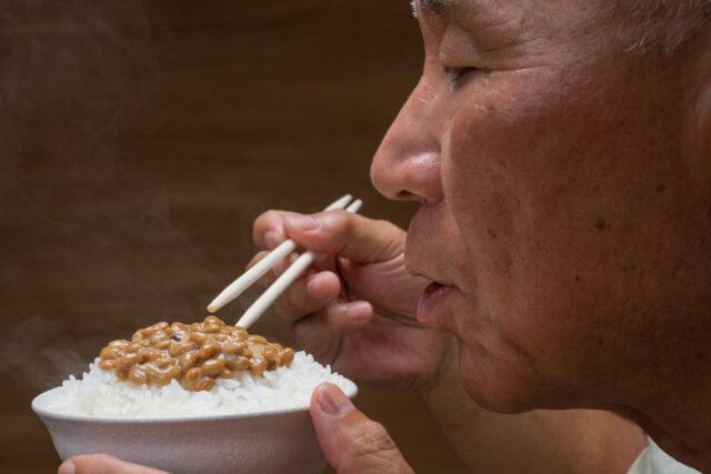 将来85歳で人生を振り返り、バンジージャンプや納豆ご飯に挑戦しなかったことをひどく後悔するか…。しかし少なくとも『死ぬまでにやっておきたいことリスト』の一つはこうして達成することができそうですね