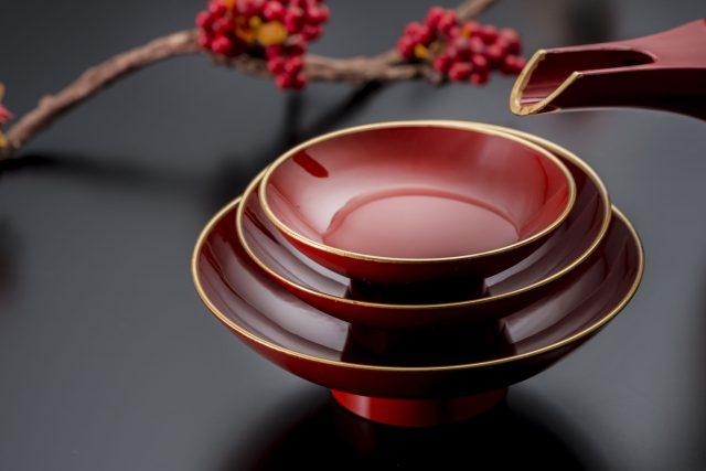 お屠蘇,おとそ,酒器,お正月:お屠蘇(とそ)は立派な発酵飲料!お正月に飲む理由と飲み方・作り方:発酵ライフを楽しむ haccola(ハッコラ)