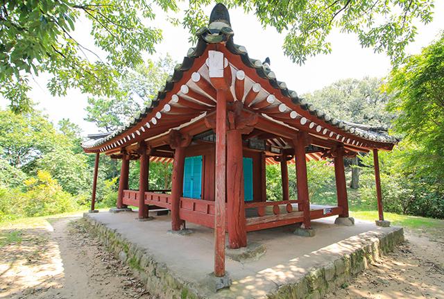 韓国の中でも食文化が豊かで、食の都とも言われているチョルラド(全羅道)