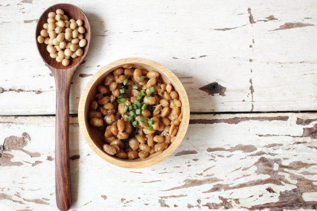 発酵王子直伝!止まらない納豆ソース+納豆パックで作る自家製納豆レシピ