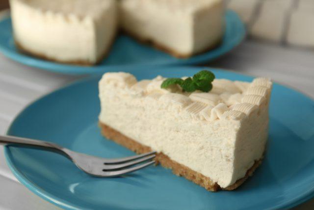 ダイエット時には気を付けたいクリームチーズ