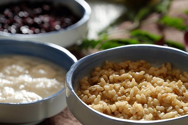 ベトナムの甘酒!?とも言われている、お米を発酵させた発酵食品「コムルウ」