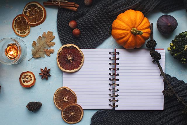 学びの秋、発酵について楽しくお勉強してみませんか?