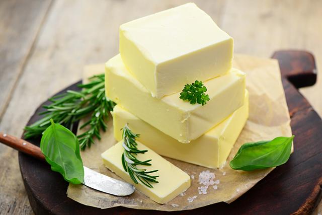 バターを使わずとも信じられないコクと旨みが味わえる『りんごのキャラメリゼ』レシピ