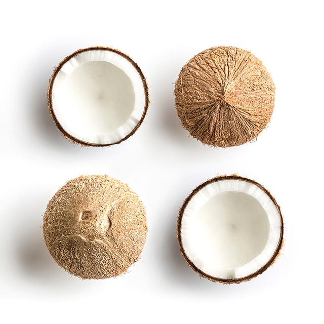 ココナッツミルクヨーグルトの作り方とは?