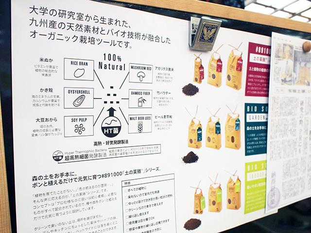 発酵フェス糸島