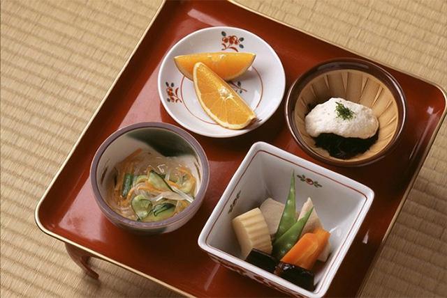 啓蟄の時期におすすめの料理・伝統食・行事食