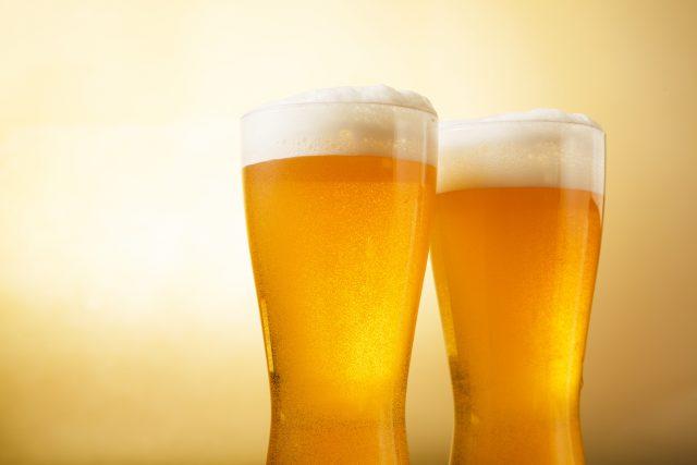 【ビール(びーる)】発酵食品リスト:haccola 発酵ライフを楽しむ「ハッコラ」