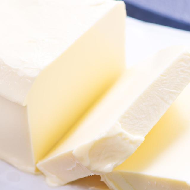 【発酵バター(はっこうばたー)】発酵食品リスト:haccola 発酵ライフを楽しむ「ハッコラ」