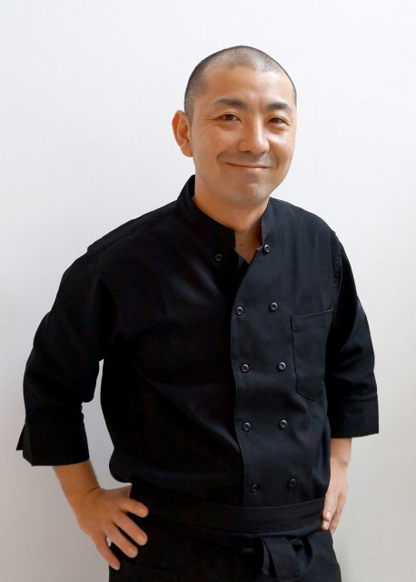 発酵王子・伏木暢顕先生の「発酵塾」