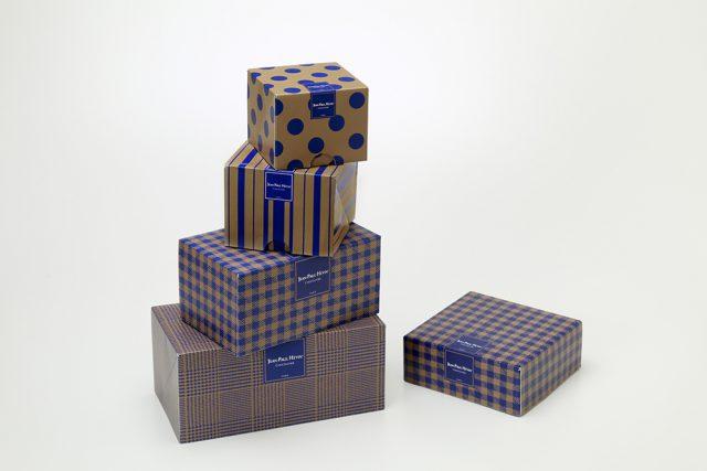 ウィンターギフト_ジャン=ポール・エヴァン 京都店:発酵ライフを楽しむ haccola(ハッコラ)