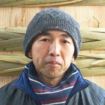 坂口工務店代表 小豆島町議会議員 坂口直人さん【木桶職人復活プロジェクト】