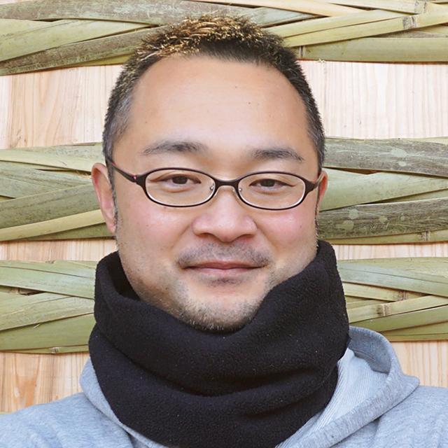 「きしな屋」「結い物で繋ぐ会」代表 岸菜賢一さん【木桶職人復活プロジェクト】