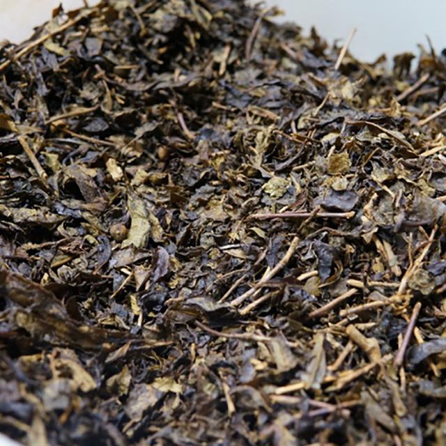 無形民族文化財となるか⁉ 四国に伝わる伝統、後(こう)発酵茶をめぐる旅