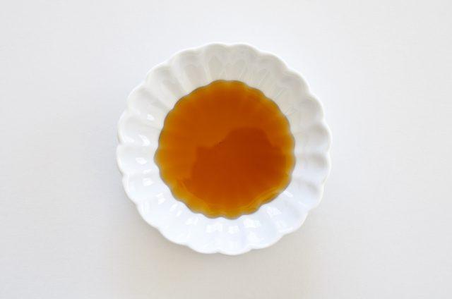 【魚醤(ぎょしょう)】発酵食品リスト:haccola 発酵ライフを楽しむ「ハッコラ」