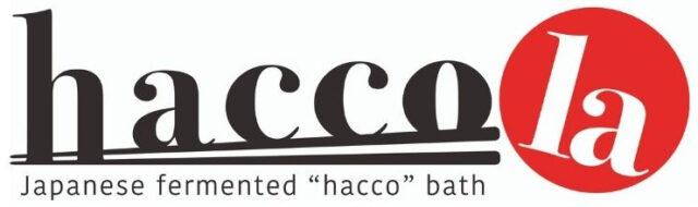 発酵ライフを楽しむメディア『haccola(ハッコラ)』