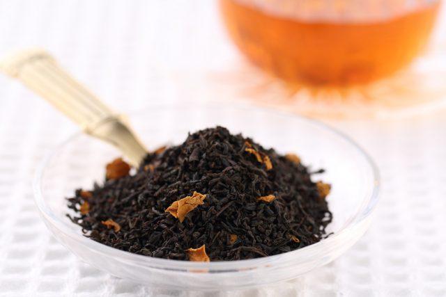 【発酵茶(はっこうちゃ)】発酵食品リスト:haccola 発酵ライフを楽しむ「ハッコラ」