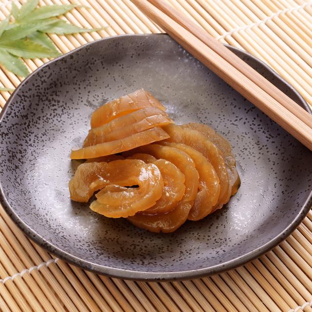 【粕漬け(かすづけ)】発酵食品リスト:haccola 発酵ライフを楽しむ「ハッコラ」