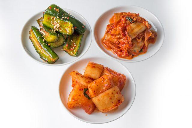 【キムチ(きむち)】発酵食品リスト:haccola 発酵ライフを楽しむ「ハッコラ」