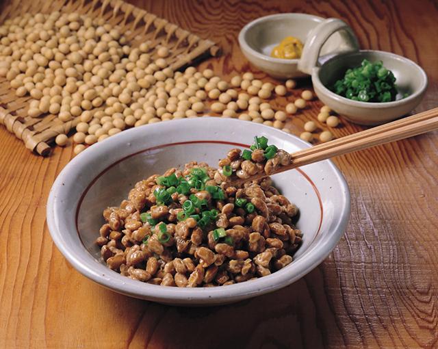 納豆の旬は1月って知ってた?6日「納豆のお年取り」&10日「糸引き納豆の日」に食べたい!お正月の納豆レシピ