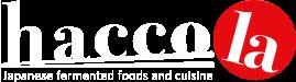 haccola 発酵ライフを楽しむ「ハッコラ」
