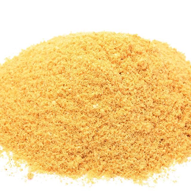 米ぬかの栄養素とは?│五つ星お米マイスターのやさしい米ぬか講座 vol.2
