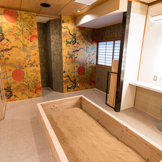ハッコラがお届けする「酵素風呂」という発酵のあり方│神楽坂に酵素浴&発酵ショップがオープン