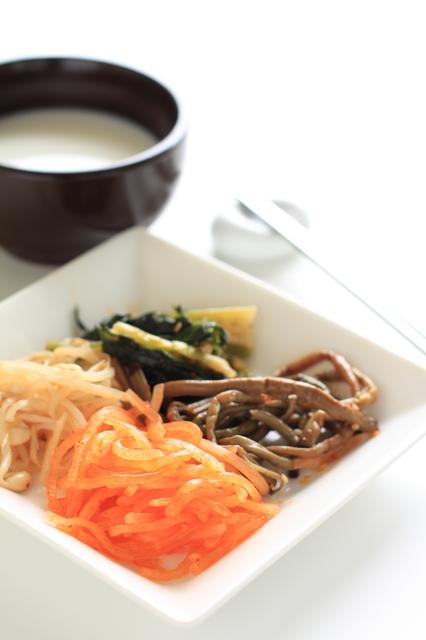 韓国で飲むマッコリと日本のマッコリは違う!?