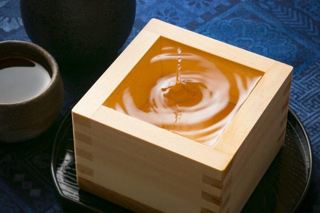 酒_小泉武夫先生の発酵生活:haccola 発酵ライフを楽しむ「ハッコラ」