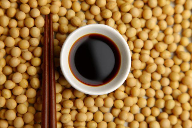 宮川順子著 料理嫌いだった私が「365日×15年」毎日台所に立ち続けた理由:haccola 発酵ライフを楽しむ「ハッコラ」