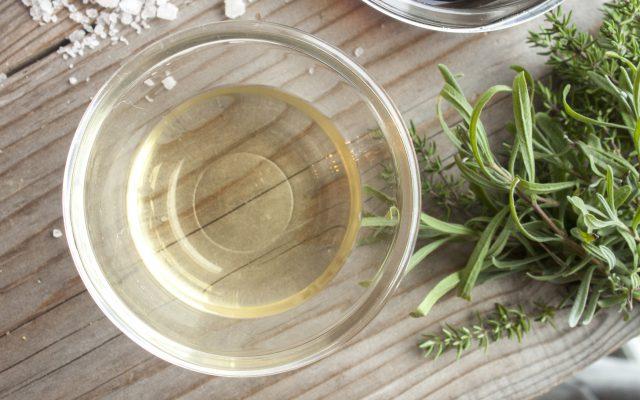 【酢(す)】発酵食品リスト:haccola 発酵ライフを楽しむ「ハッコラ」