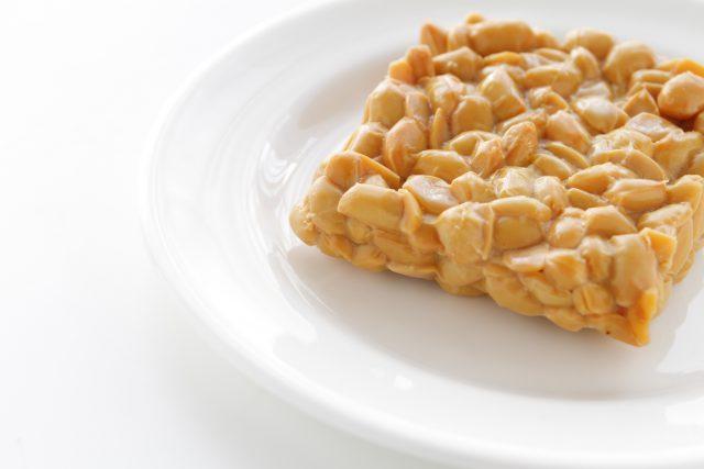 【テンペ(てんぺ)】発酵食品リスト:haccola 発酵ライフを楽しむ「ハッコラ」